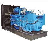 132kVA Perkins Diesel Generator Set