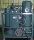 Turbine Oil Dehydration Machine/Emulsified Turbine Oil Purifier