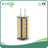 G4 Landscape LED Bulb 36SMD5050 12-24V Waterproof