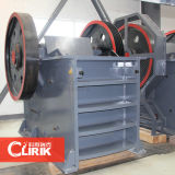 China Primary Jaw Crushing Equipment by Audited Supplier
