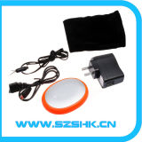 High-Quality Electronic Hand Warmer Portable Battery Heated Warmer
