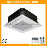 Hydronic Ceiling Cassette Fan Coil Unit