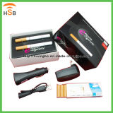 Mini Disposable Electronic Cigarette V9