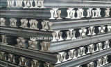 GB Standard Heavy Steel Rails