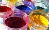 Vat Dye: Vat Blue 4 / Vat Blue Rsn