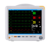 Medical Equipment Device Multi-Parameter Patient Monitor for Sale