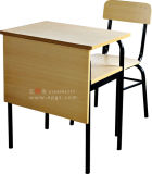 Student Desk / School Desk / Student Chair (GT-41)