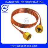 Good Quality Capillary for Refrigerator (CT-1500M)