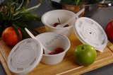 Biodegradable Tableware