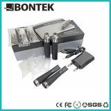 EGO C Electronic Cigarette, Big Vapor, No Leak