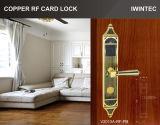 Electronic ID Card Door Lock (V-RF2013A)