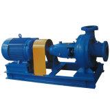 IR Series Condensate Heating Pump