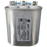 Special Capacitor for Lighting Metal Halide Lamp (CBB66A)