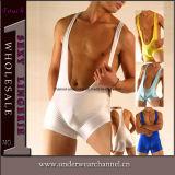 New Design Fashionable Men′s Underwear (202A)