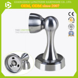 Heavy Duty High Quality Magnetic Stainles Steel Door Stopper