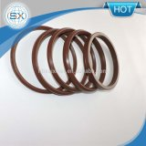 Piston Rings for Piston, Fabric Reinforced Products