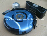 Robot Vacuum Cleaner (T-290 New)