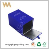 Very High End Cosmetic Gift Box Design with EVA