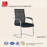 Middle Back Mesh Task Chair (M2023)