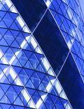 Float Glass/Reflective Glass/Tempered Glass/Patterned Glass (JINBO)