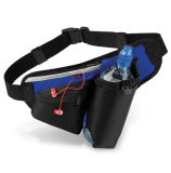 All-in-One Electronic Friendly Fanny Pack