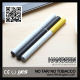 310 Mini E-Cigarette in 3 Designs, Same Size as Real Cigarette