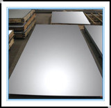 Stainless Steel Sheet 304/2B