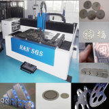 Hot Sale Laser Cutting Machine