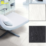Kitchen Remodeling, Marble and Granite Floor Tiles in Factory (SK001)