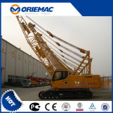 Cheap 100 Ton XCMG Hydraulic Crawler Crane Quy100