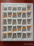 50mm Sing Cover Spacer Mold