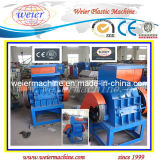 Reliable WPC Wood Powder Crusher (SWP630)