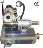 Precision Mill Cutter Grinder GD-66