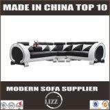 Australia Living Room Sofa Furniture Leather Sofa Set