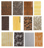 3D Wall Panel. 3D Interior Decorative Wall Panel Covering, Wall Paneling