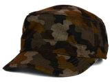 Cheap Wholesale Baseball Cap Camping Cap Military Cap Army Cap