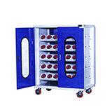 Portable Tool Case Ydg-305-2 1000*500*1800