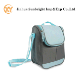 Mummy Cooler Bag for Outdoor