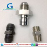 OEM Stainless Steel Compression Fittings