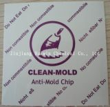 Factory Price Anti-Mold Chip/Tablet/Sticker for Leather, Bags, Garments