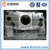 High Precision Aluminium Die Cast Molds Made in China