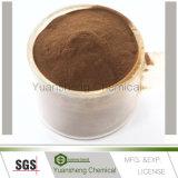 Concrete Admixtures Lignin Sodium CAS 8068-05-1
