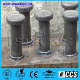 Steel Shear Connector Welding Stud