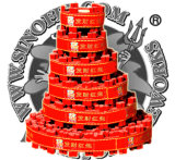 Celebration Crackers Firecrackers/Fireworks/Lowest Price
