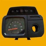 Dashboard for Motorbike, Suzuki Motorcycle Speedometer