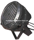 54*10W RGBW 4in1 LED PAR Can / LED Stage Light Waterproof IP 65