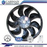 Cooling Fan for Teana Nissan