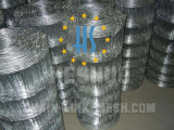 Galvanized Sheep/Farm/Field/Deer Wire Mesh Fence