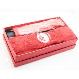 Corporate Gift Set with Umbrella (KKTU-01)