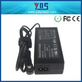 Replacement AC Adapter 19V 3.16A 6.5*4.4 for Sony